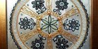 Čičmany a tajomné ornamenty