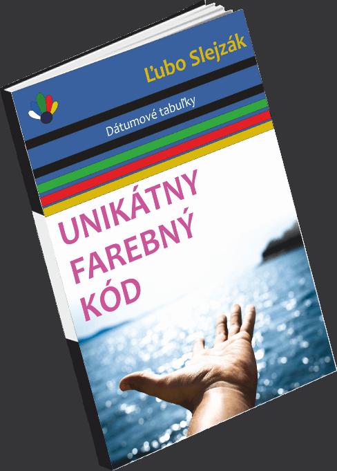 titulka_ufk_tabulky