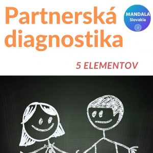 Partnerská diagnostika 5 elementov