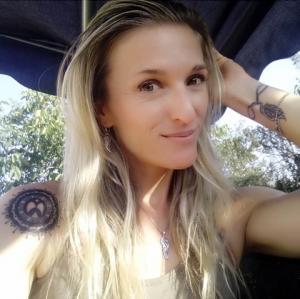mandala na tetovanie