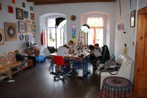 workshop_atelier_rodinka_ke_001x
