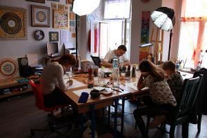 workshop_atelier_rodinka_ke_002x