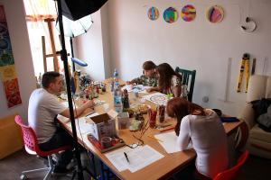 workshop_atelier_rodinka_ke_004x
