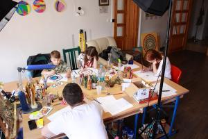 workshop_atelier_rodinka_ke_005x