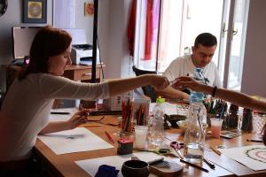 workshop_atelier_rodinka_ke_006x