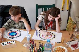 workshop_atelier_rodinka_ke_009x