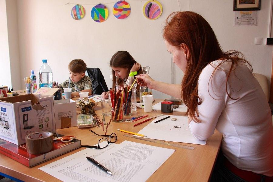 workshop_atelier_rodinka_ke_007x