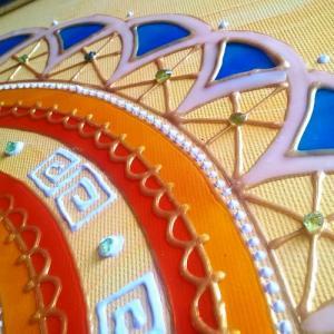 mandala fengshui gallery 005