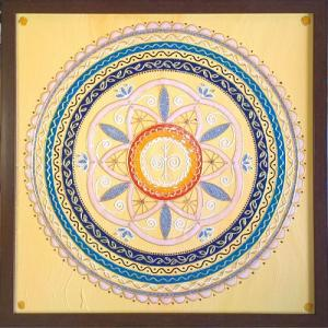 mandala fengshui gallery 008