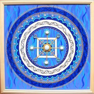 mandala fengshui gallery 010