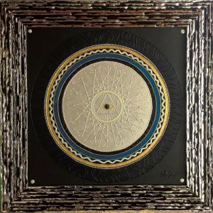 mandala fengshui gallery 020