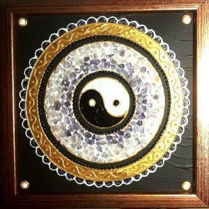 mandala fengshui gallery 028
