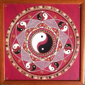 mandala fengshui gallery 029