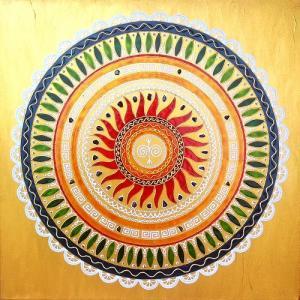 mandala fengshui gallery 030