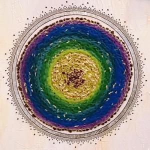 mandala fengshui gallery 038